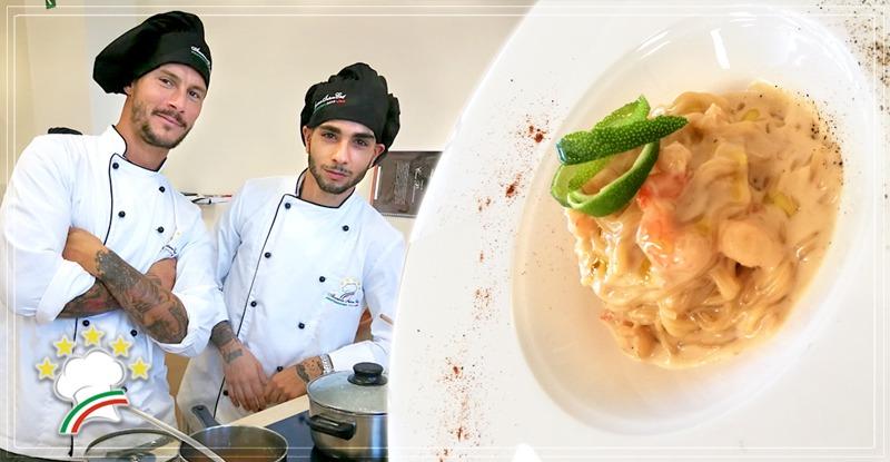 Corso di Cucina Italiana: cucina regionale