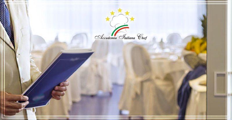 Corso di Cucina Italiana: menù di successo