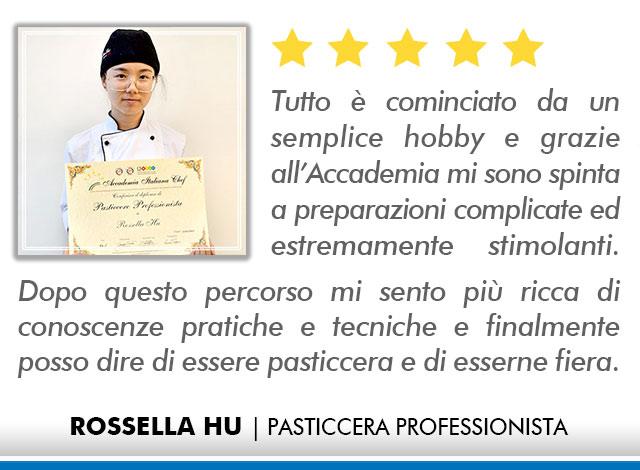 Corso Pasticcere a Lecce Opinioni - Hu