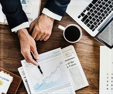 ristorazione professionale-analisi-di-mercato