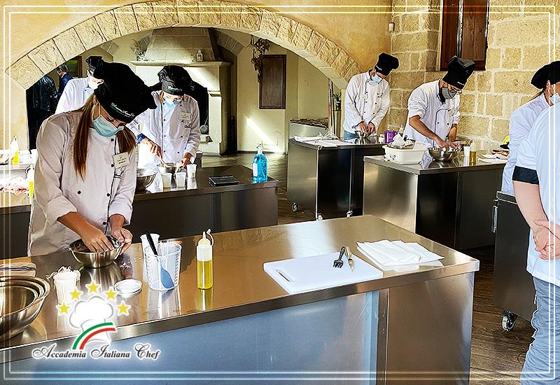 Scuola-di-Cucina-a-Lecce-gallery1.