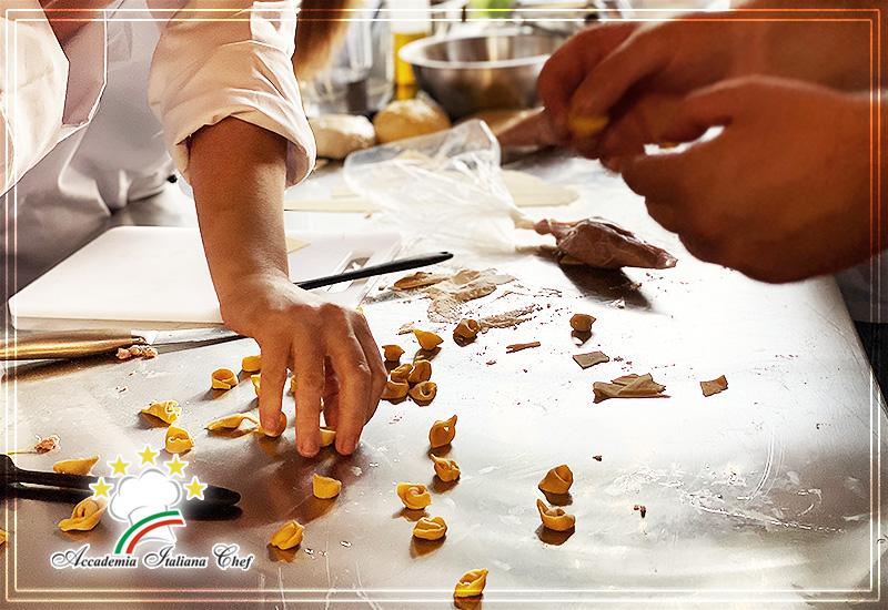 Scuola-di-Cucina-a-Lecce-gallery2.