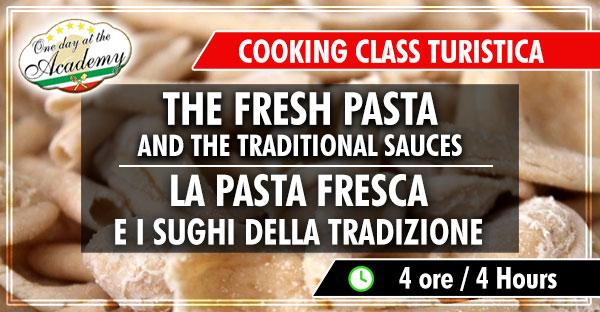 PastaSughiTradizionali-promo