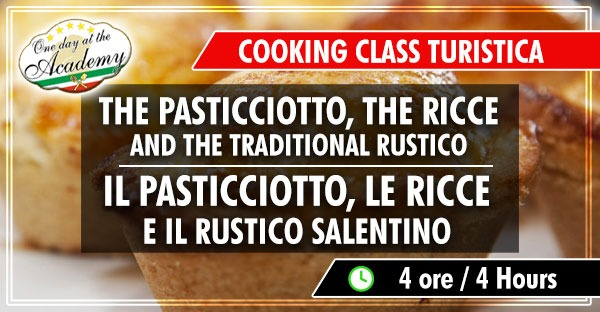 PasticciottoRicce-promo